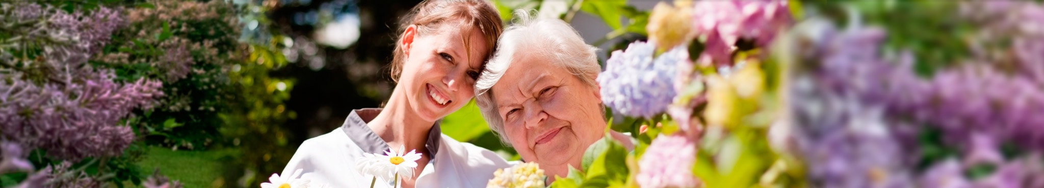 ALZHEIMER'S-AND-DEMENTIA-CAREGIVERS