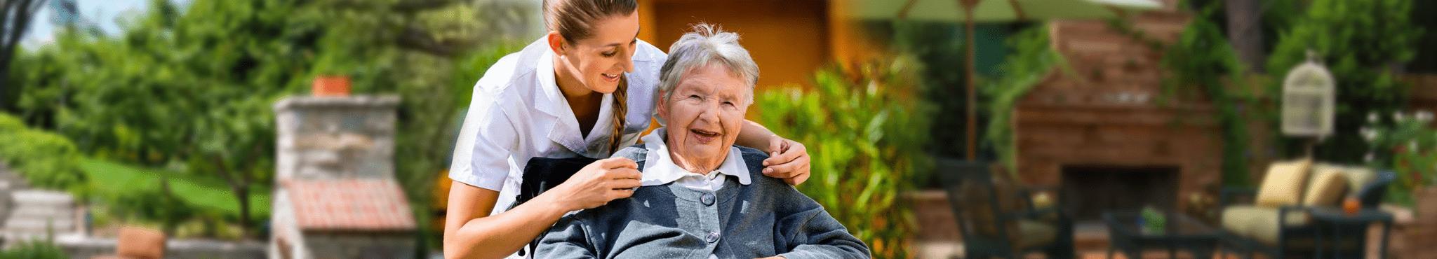 AlzheimerT¦Цйs & Dementia Care-min